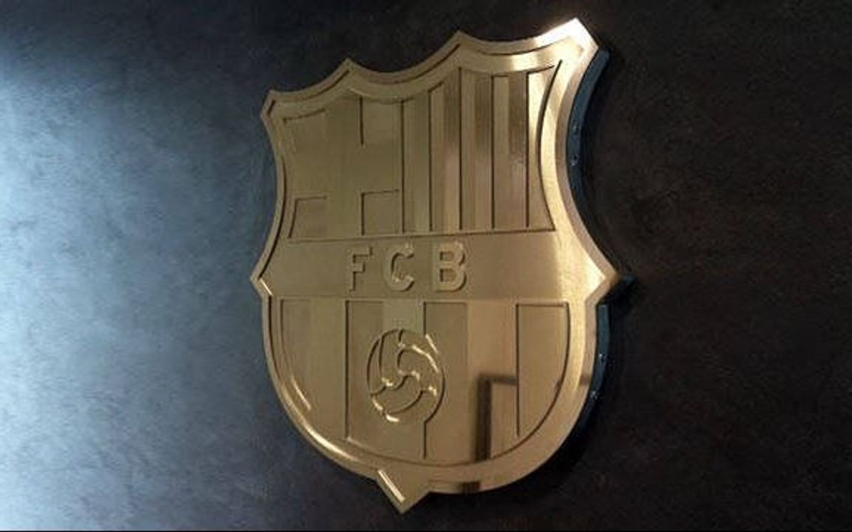 The LFP clears FC Barcelona of any irregularities in relation to the signing of Neymar