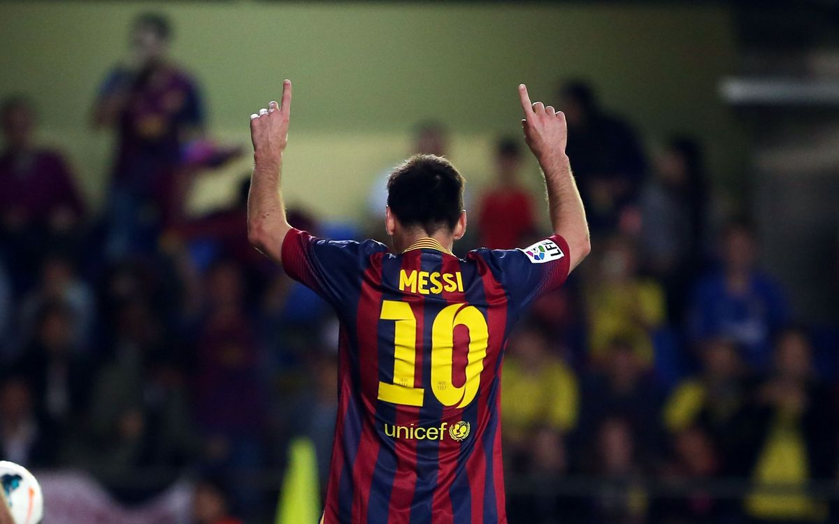 Recap of FC Barcelona's farewell to Tito Vilanova