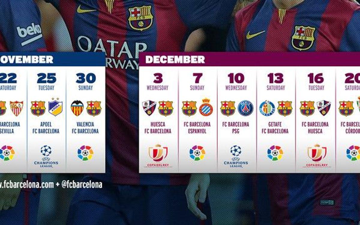 29 日間に9試合