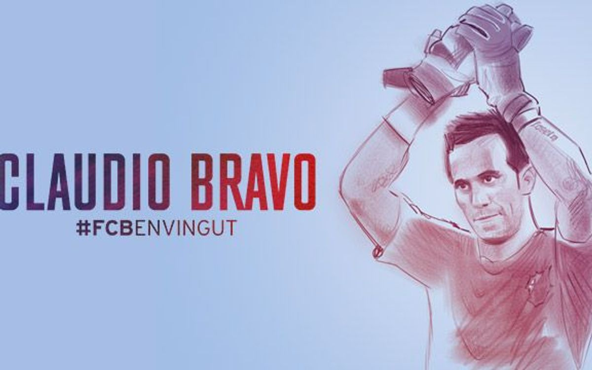Las mejores paradas de Bravo