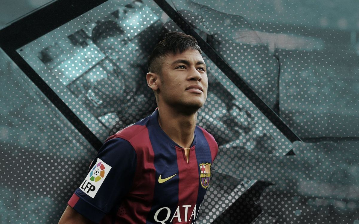 Neymar Jr: Fans Want to Know