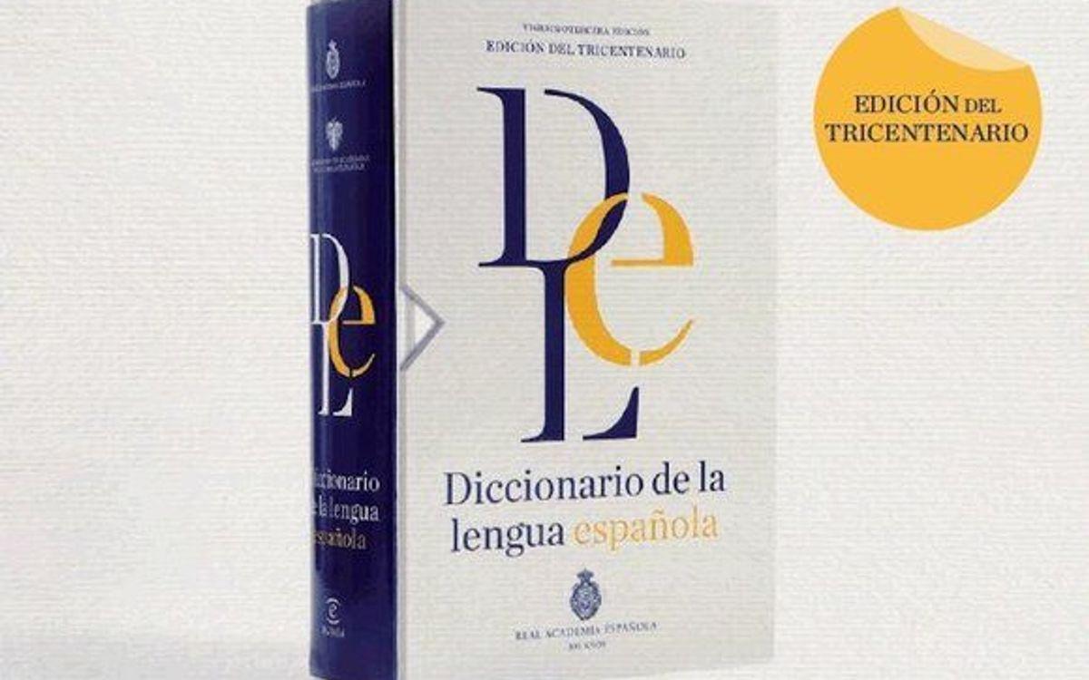 El 'Diccionario de la lengua' incorpora la palabra blaugrana