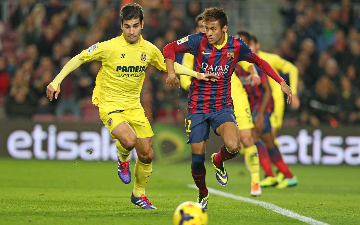Sandro Rosell insta el jutge a què el citi a declarar pel fitxatge de Neymar
