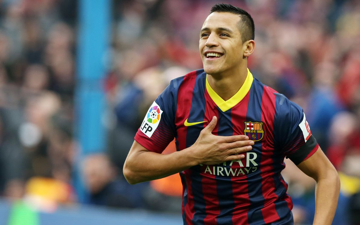 Sevilla – FC Barcelona: Top spot up for grabs
