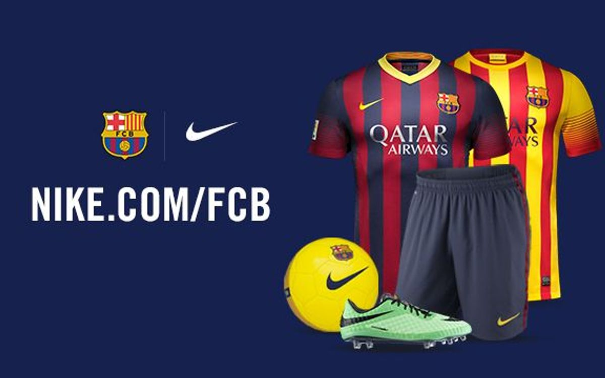 official fc barcelona online store now at nike com official fc barcelona online store now
