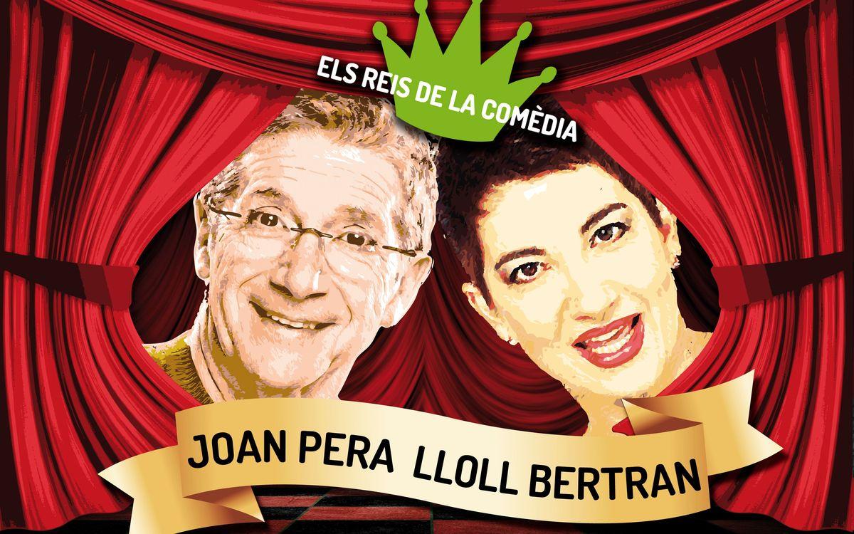 'Don Juan Tenorio' al Teatre Condal