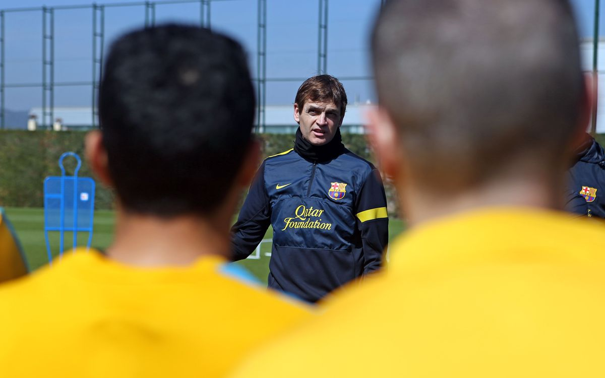 PSG and Zaragoza mark the agenda this week