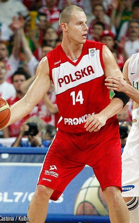 Cinc blaugranes estan a punt per començar l'Europeu de bàsquet