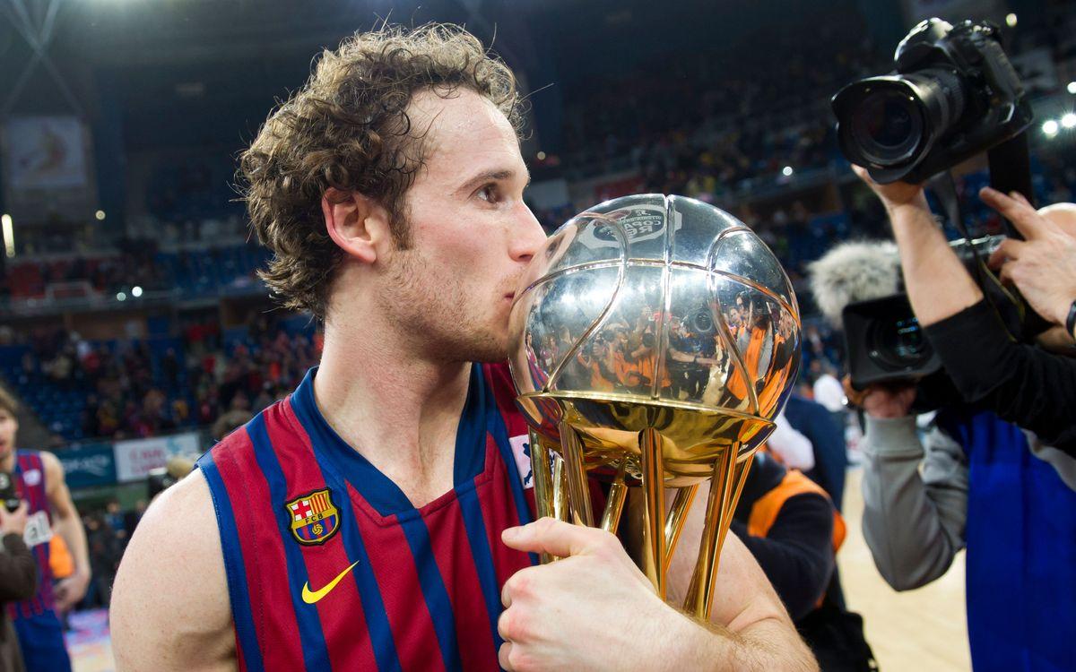 El Barça Regal, rei de Copes en l'última dècada