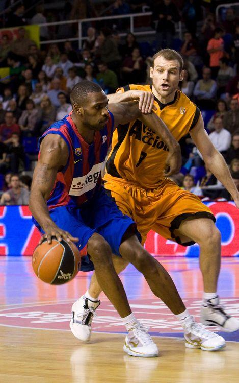 Ferran Laviña jugarà al FC Barcelona B la temporada 2013/14