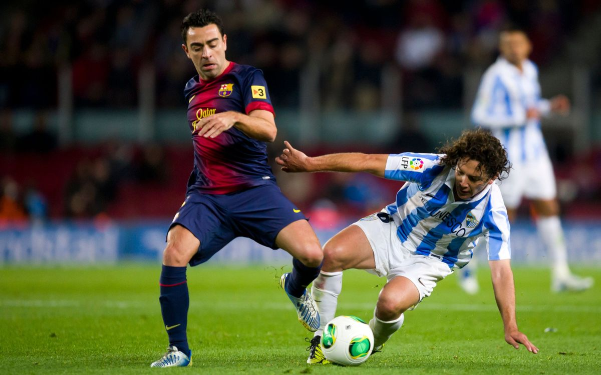 Cartagena v FC Barcelona Spanish Cup tie set for 10.00 on Friday 6th December