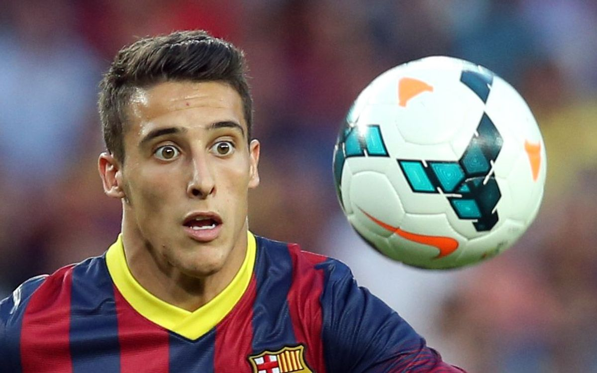 Tello to renew his contract on Friday