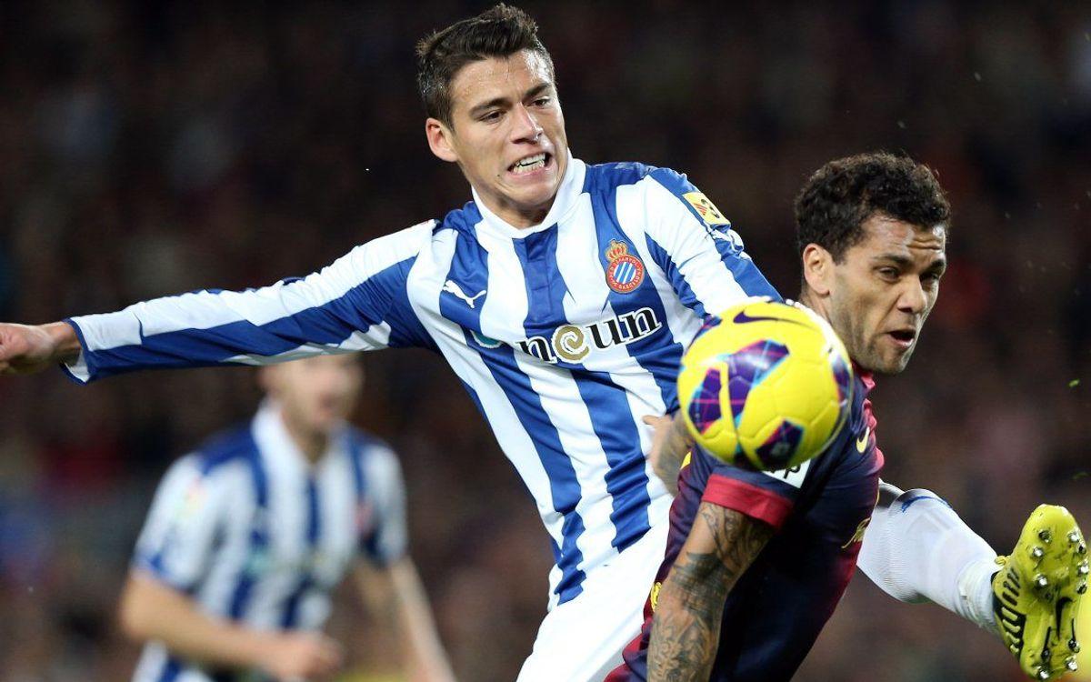 Spotlight on Reial Club Deportiu Espanyol