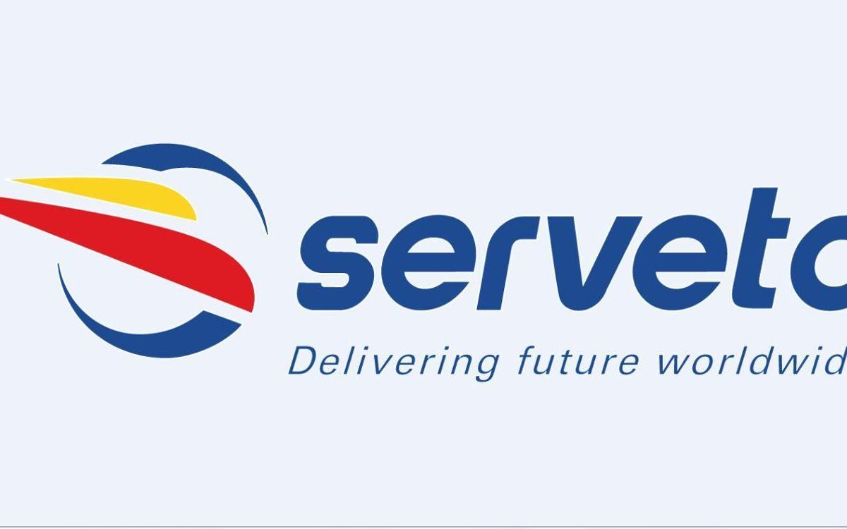 Acord de patrocini amb Serveto per a les seccions professionals