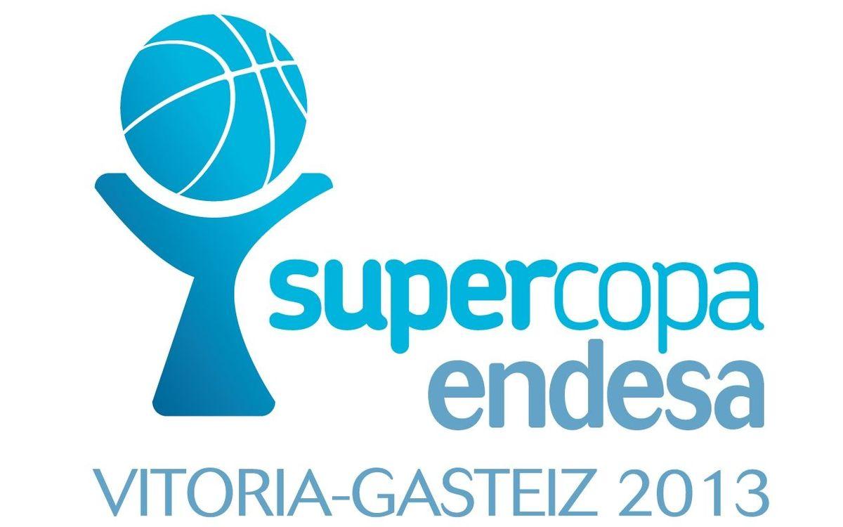 Els abonaments per a la Supercopa Endesa, a la venda