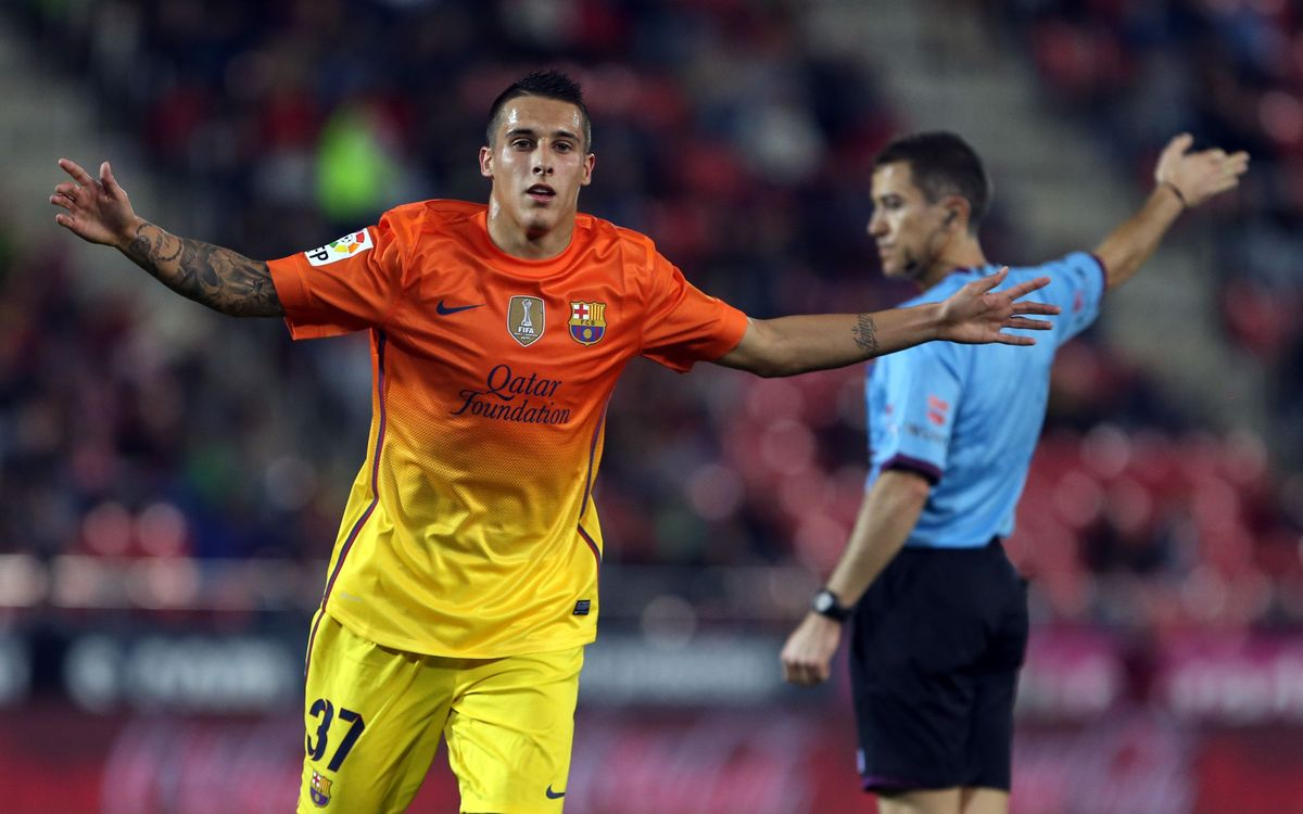 Tello extends contract to 2016