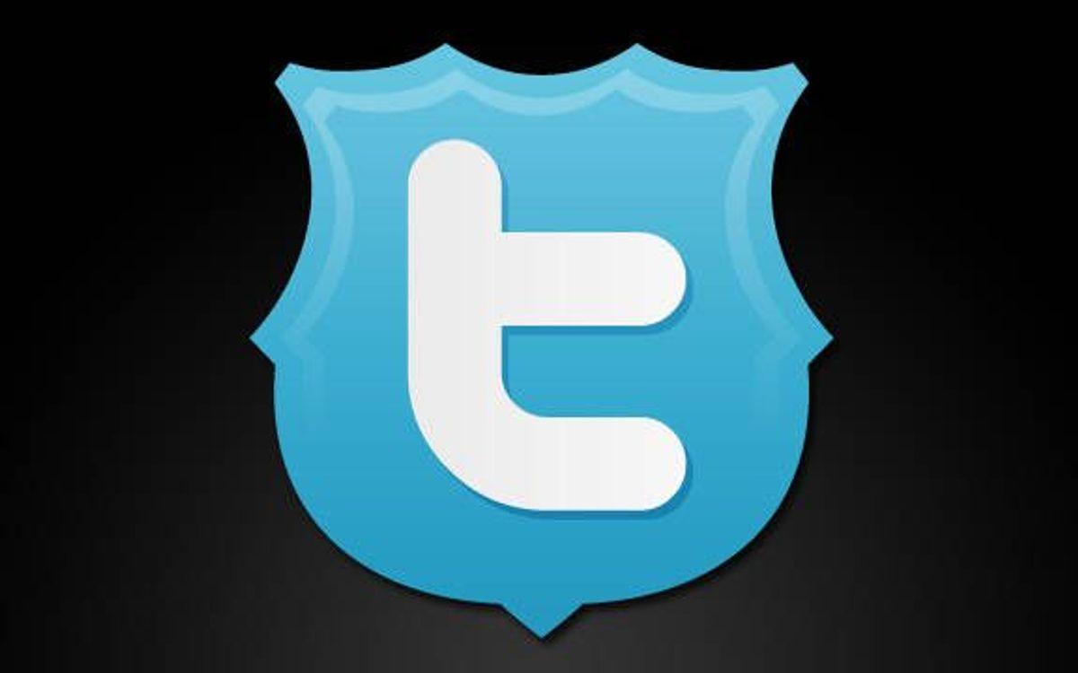 @fcbarcelona_br、8番目の FCバルセロナ 公式Twitter