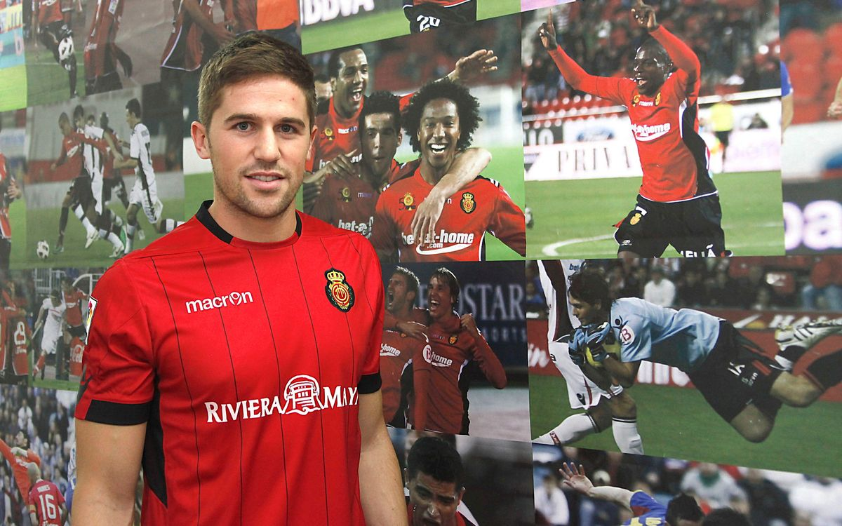 "Andreu Fontàs: ""it'll be special to face Barça – they were my team for five years"""