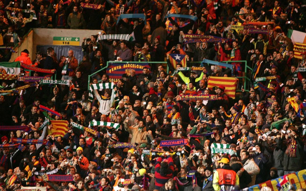 Promotion of Catalan culture in Glasgow