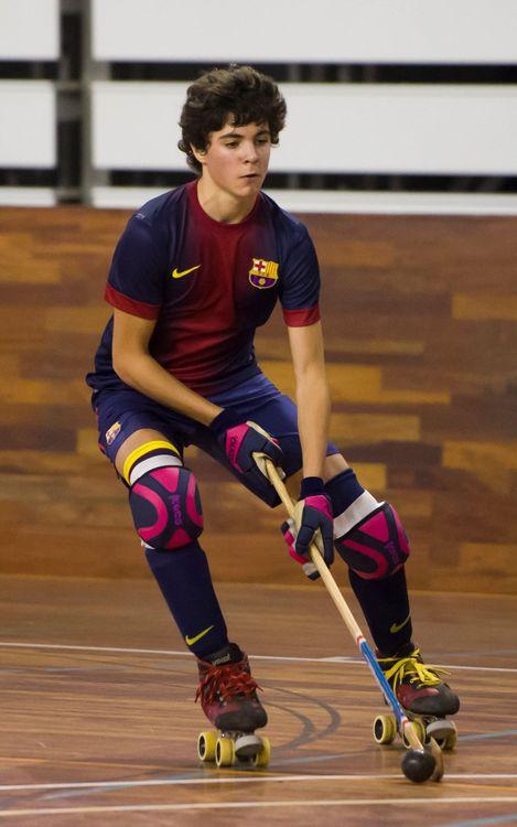 El Barça B cau a casa contra el Manlleu i és sisè a sis punts del tercer