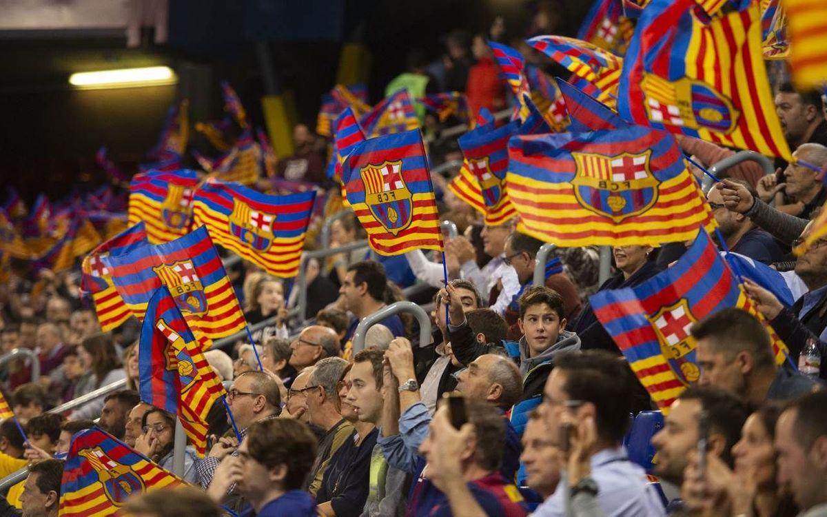 Entradas a partir de 21€ para los cuartos de final de la Champions