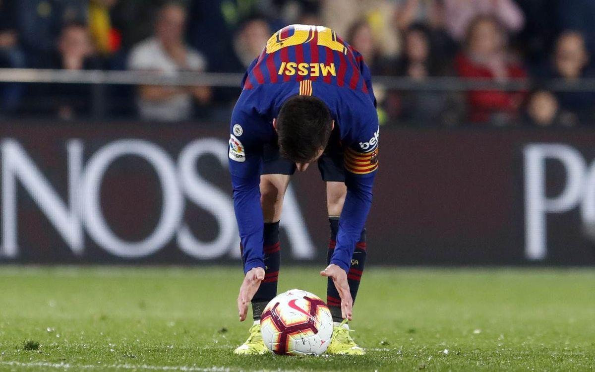 La previa del Barça - Atlético de Madrid, llena de alicientes