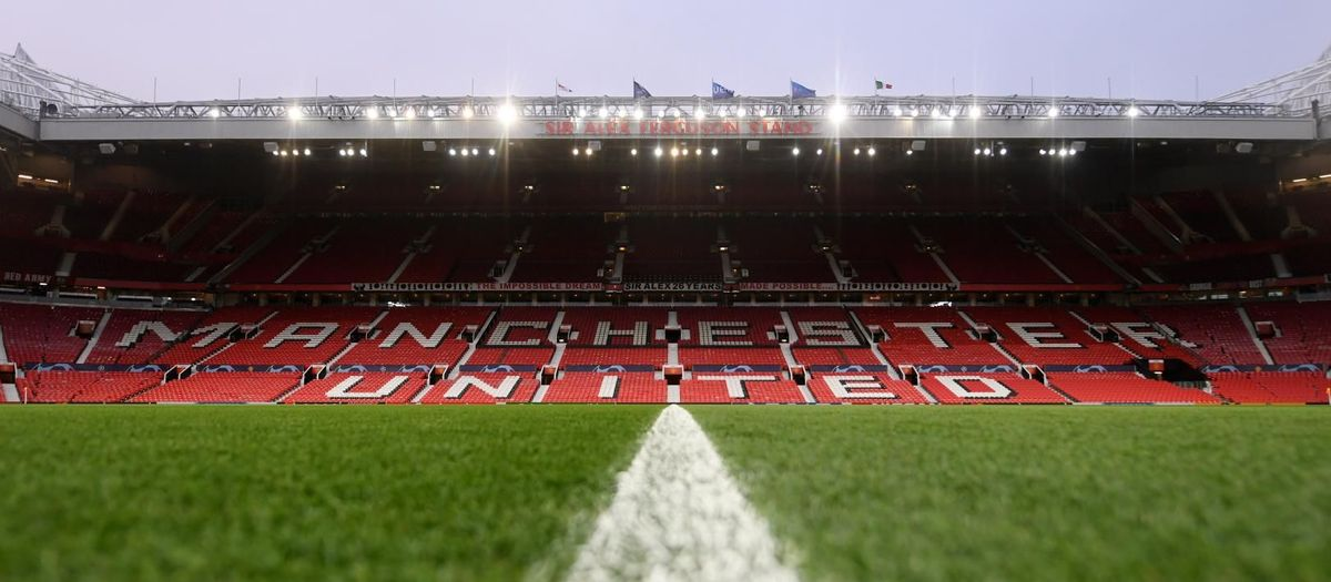 The lowdown on Manchester United