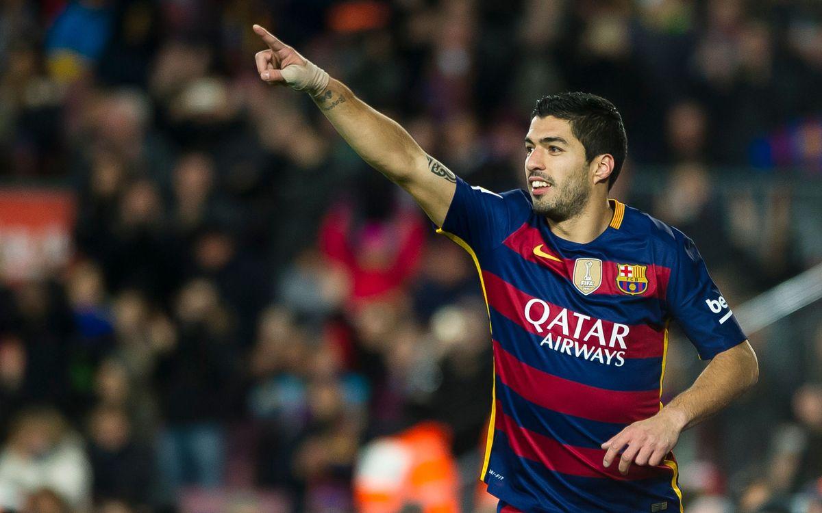 Match Preview: FC Barcelona v Athletic Club