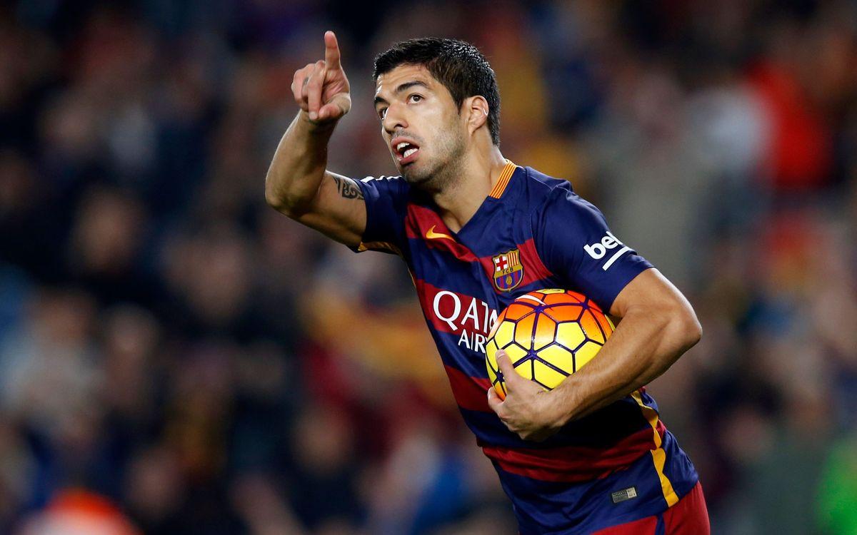 FC Barcelona - CF Villanovense: Con los cinco sentidos en la Copa