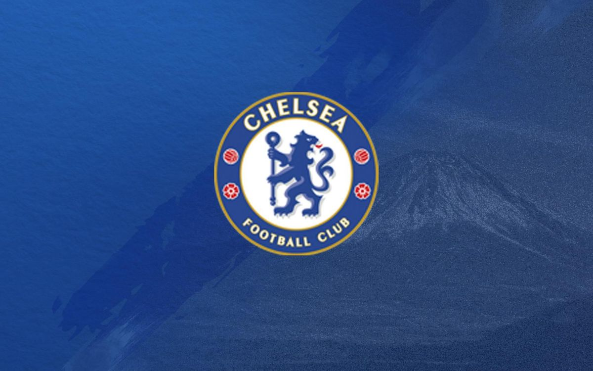 Chelsea, a well-known opponent