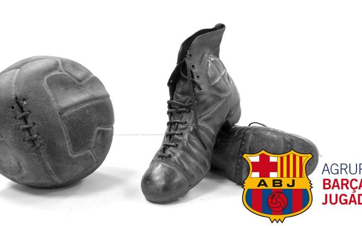 Convocades les eleccions a la Presidència de l'Agrupació Barça Jugadors