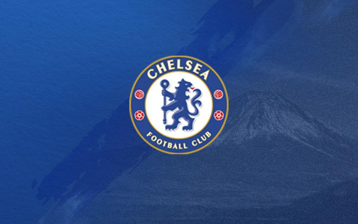 El Chelsea, un rival renovado y experimentado