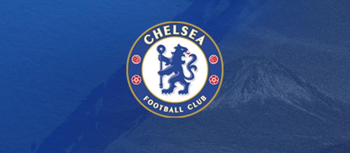 El Chelsea, un rival renovat i experimentat