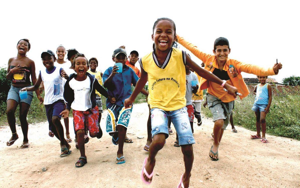 El Barça celebrarà del 25è aniversari de la Convenció sobre els Drets de l'Infant