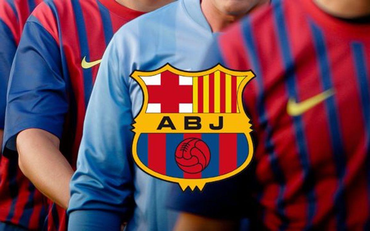 De jugador a exjugador: més de 290.000 euros a ajudes a exjugadors del Barça