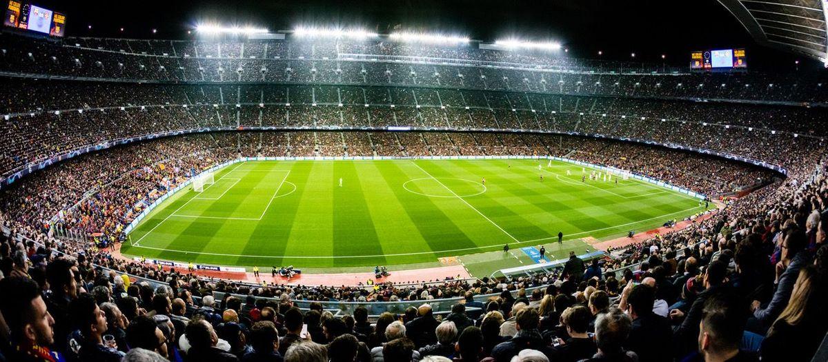 Invitacions per als socis no abonats per al partit contra el Liverpool