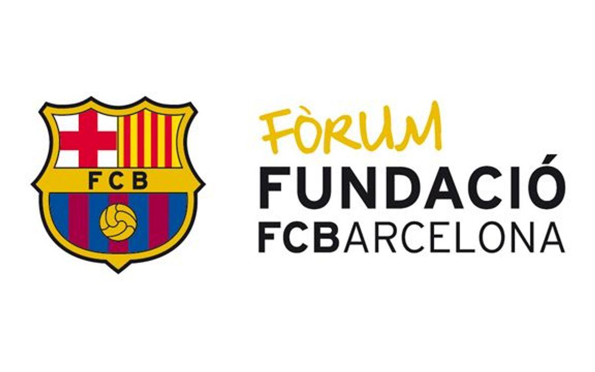 'La banqueta del Barça', un nou acte del Fòrum Fundació