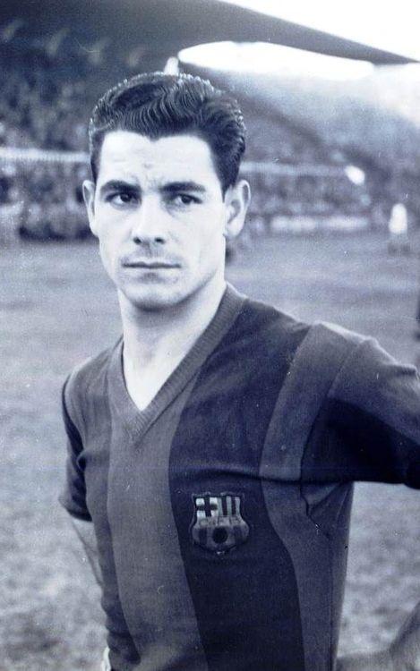 Condol per la mort de Josep Seguer