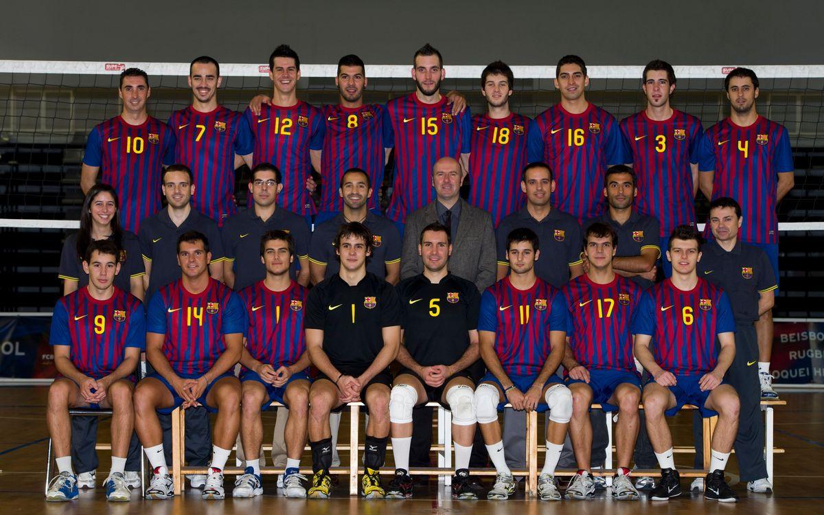 El triunfo ante el Valladolid rubrica la fiesta (3-1)