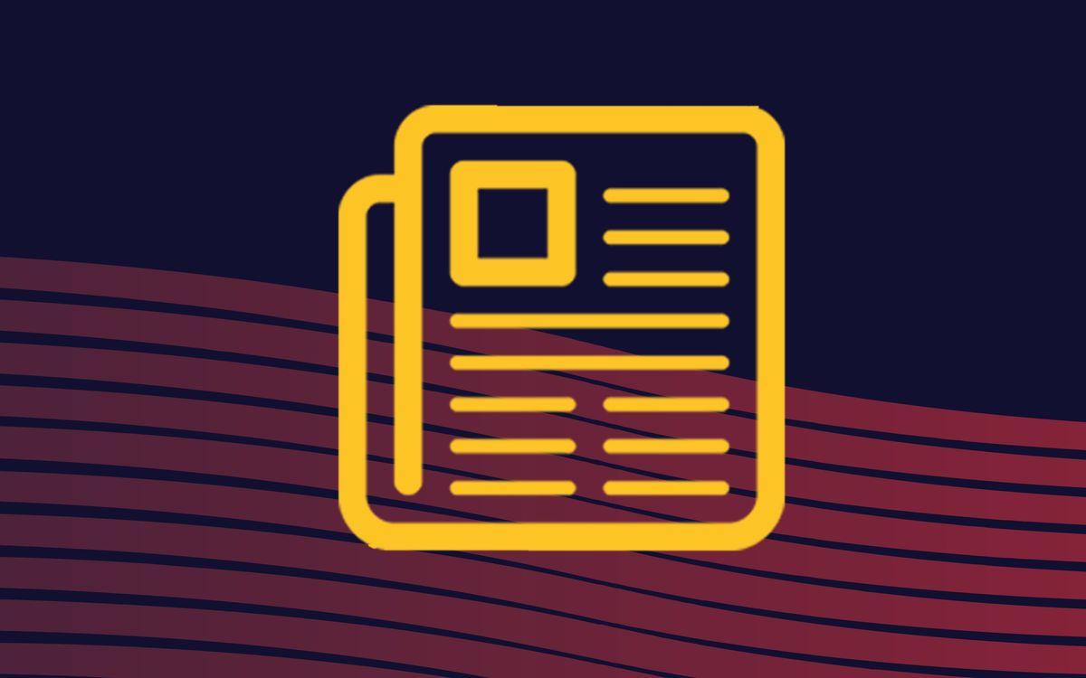 El reglament de la Cursa Barça CaixaBank 2019