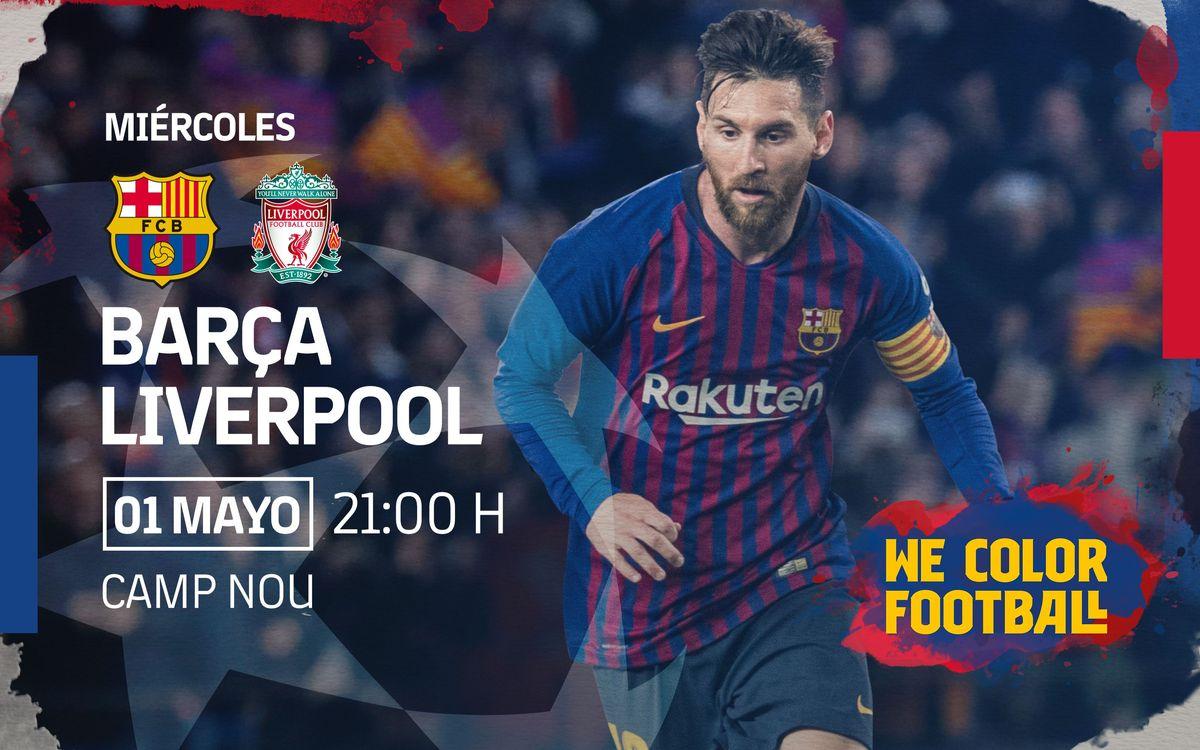 f0d9428a4fc1c ... Barcelona en la web oficial. CHL-06-Liverpool-3200x2000 03-ESP