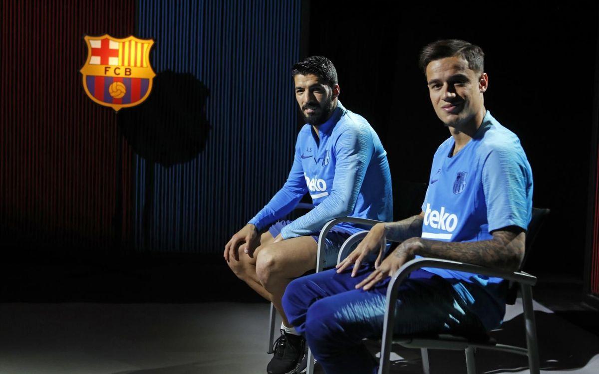 Suárez y Coutinho