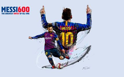 Barca Fans Wallpapers Official Fc Barcelona Website