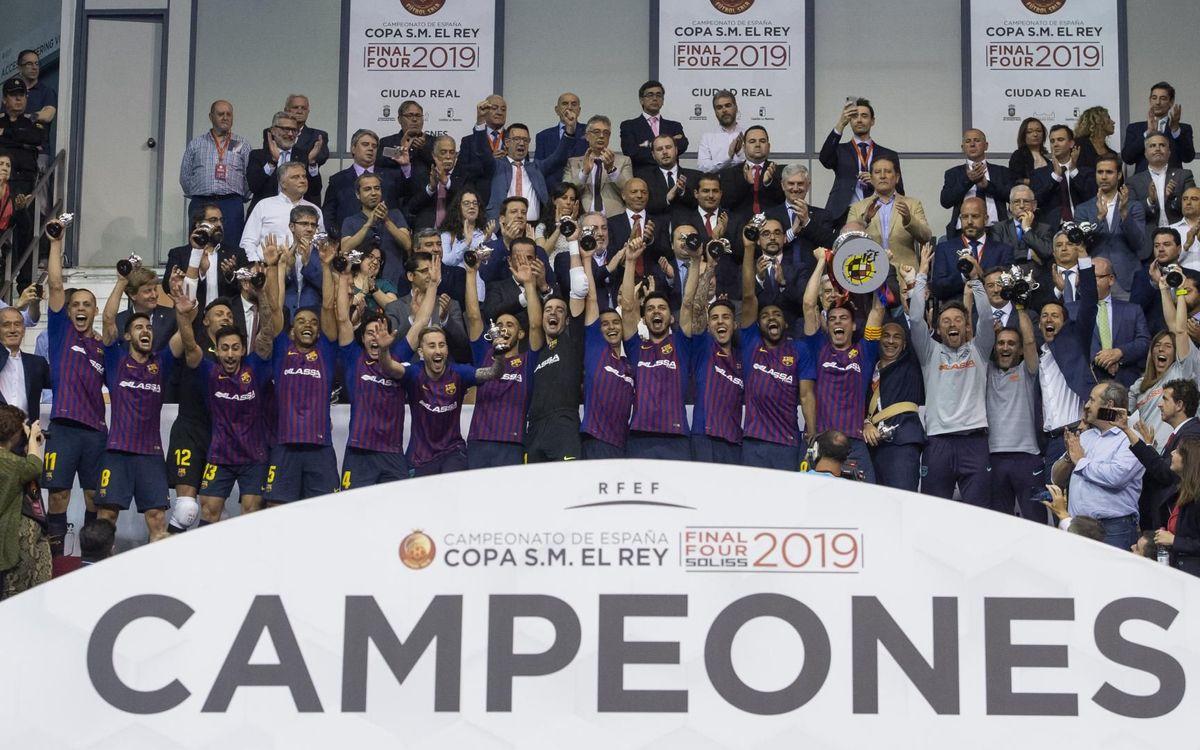 mini_Copa Futsal