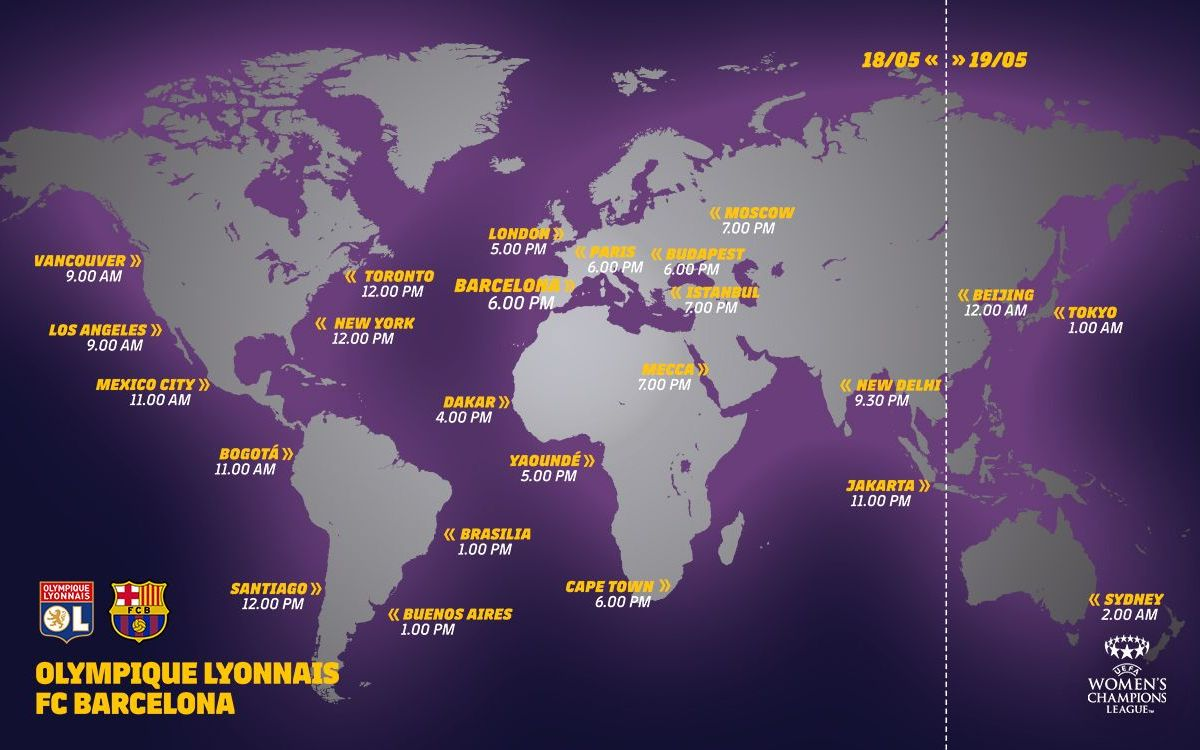 1250x750-HORARIS_INTERNACIONALS-UWCL-OLYMPIQUE