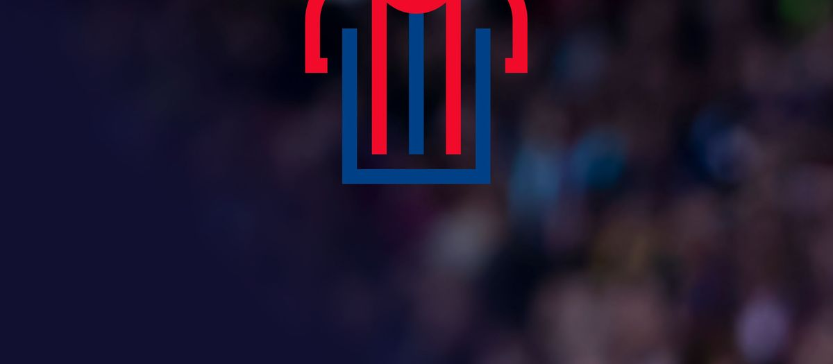 Barça Fan Zone Estrella Damm