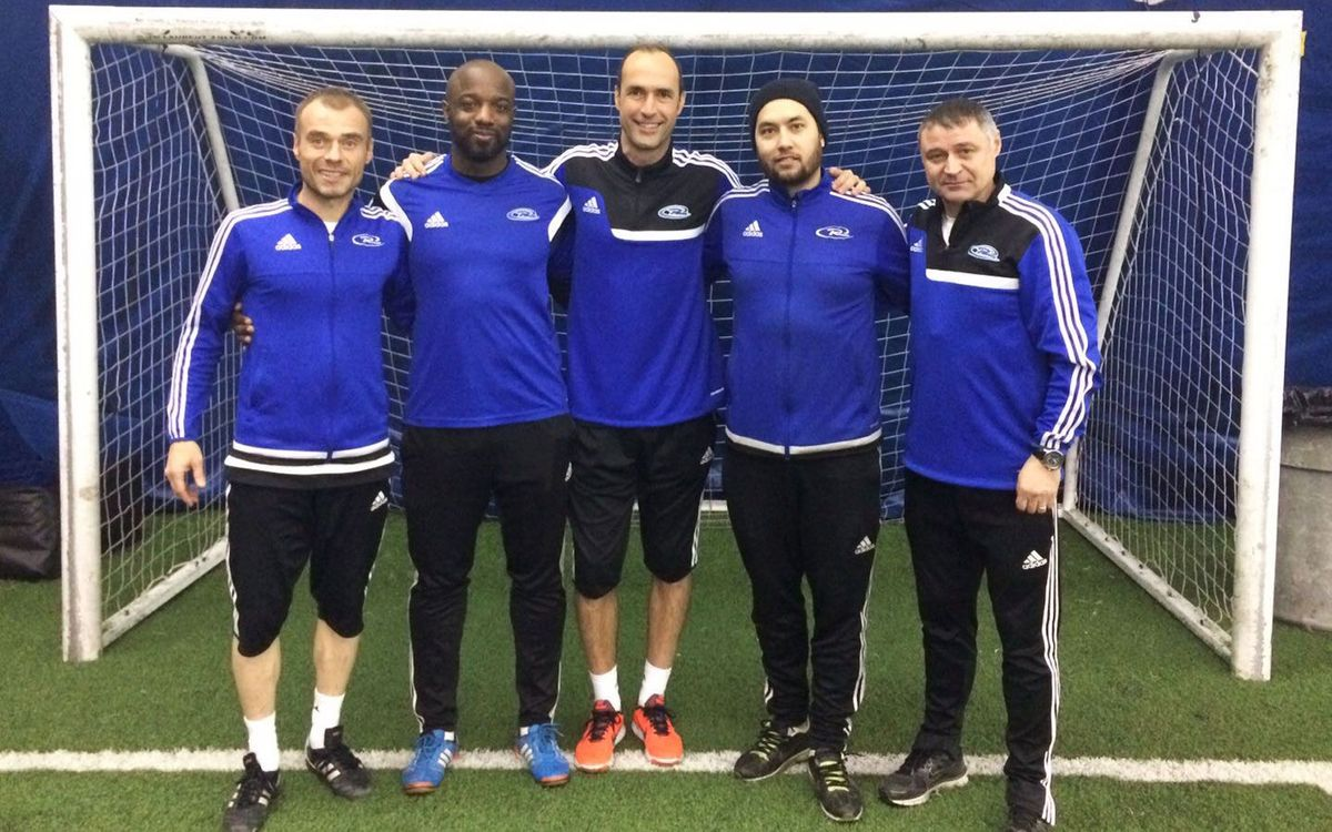BPA in Canada: the range of job opportunities widens for Barça ex-players