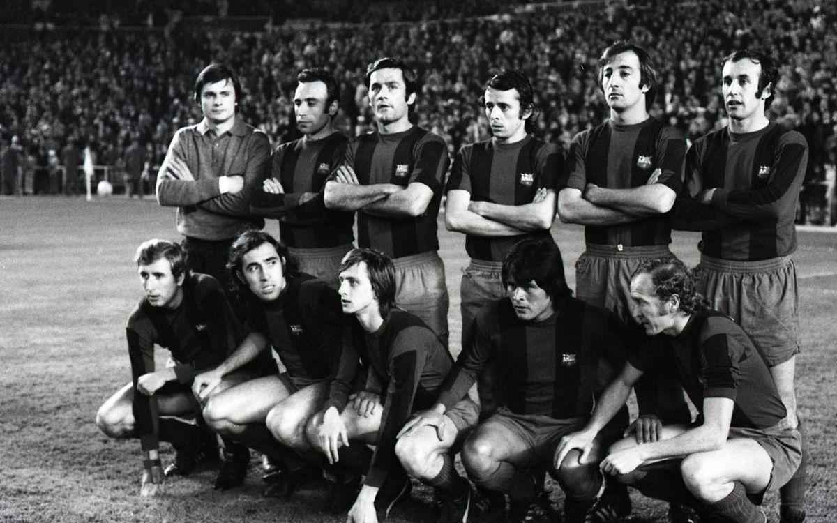 El día que el Santiago Bernabéu se quedó mudo