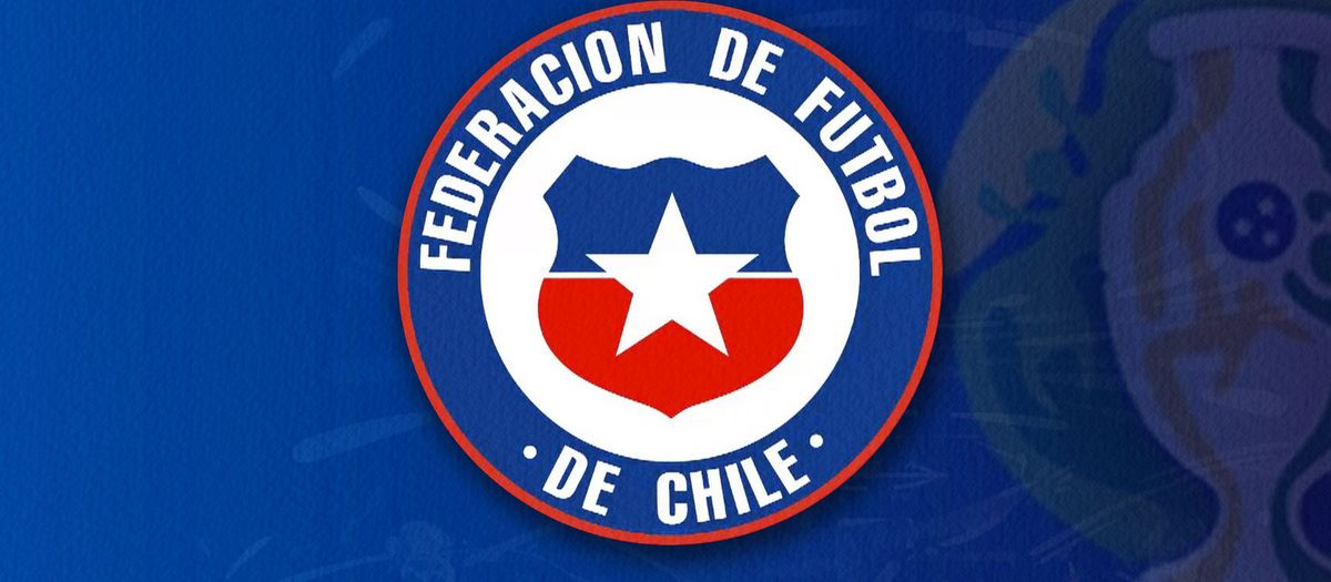 La selección de Chile en la Copa América 2019