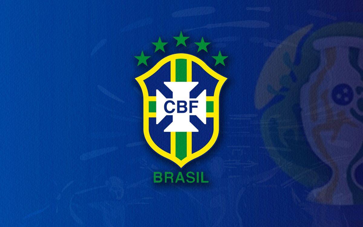 La selecció del Brasil a la Copa Amèrica 2019